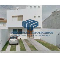 Foto de casa en venta en Milenio III Fase B Sección 11, Querétaro, Querétaro, 1470961,  no 01