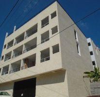 Foto de departamento en venta en Hornos Insurgentes, Acapulco de Juárez, Guerrero, 2891621,  no 01