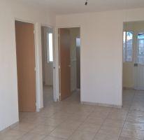 Foto de casa en venta en Santo Tomás, Soledad de Graciano Sánchez, San Luis Potosí, 2368298,  no 01