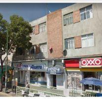 Foto de departamento en venta en Portales Norte, Benito Juárez, Distrito Federal, 4571435,  no 01