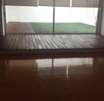 Foto de departamento en venta en Lomas del Pedregal, Tlalpan, Distrito Federal, 3625709,  no 01