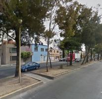 Foto de casa en venta en Tablas de San Agustín, Gustavo A. Madero, Distrito Federal, 2007449,  no 01