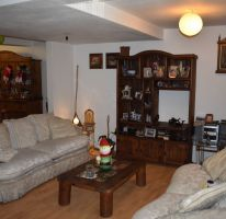 Foto de casa en venta en Lomas Lindas II Sección, Atizapán de Zaragoza, México, 4617219,  no 01