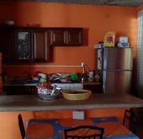 Foto de casa en venta en Leonardo Rodriguez Alcaine, Acapulco de Juárez, Guerrero, 2574230,  no 01