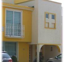 Foto de casa en venta en San Salvador Tizatlalli, Metepec, México, 1674085,  no 01