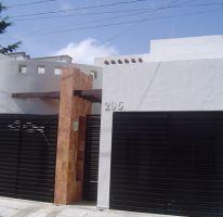 Propiedad similar 2282461 en Vista Alegre Norte.