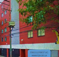 Foto de departamento en venta en Roma Norte, Cuauhtémoc, Distrito Federal, 4462198,  no 01