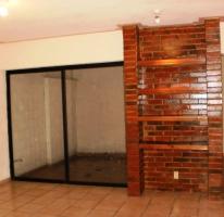 Foto de casa en venta en Miguel Hidalgo 2A Sección, Tlalpan, Distrito Federal, 932885,  no 01
