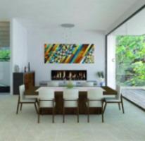 Foto de casa en venta en Rancho San Juan, Atizapán de Zaragoza, México, 4340282,  no 01