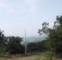 Foto de terreno habitacional en venta en Ixtapan de la Sal, Ixtapan de la Sal, México, 2203643,  no 01