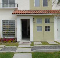 Foto de casa en venta en Celaya Centro, Celaya, Guanajuato, 1390179,  no 01