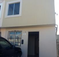 Foto de casa en venta en Las Villas Tijuana, Tijuana, Baja California, 2346332,  no 01