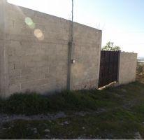 Foto de terreno habitacional en venta en Bernal, Ezequiel Montes, Querétaro, 4471164,  no 01