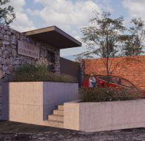 Foto de casa en condominio en venta en Ajijic Centro, Chapala, Jalisco, 4361359,  no 01