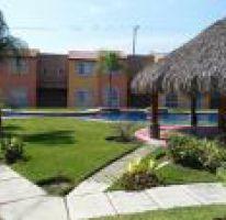 Foto de casa en venta en Conjunto Urbano la Misión, Emiliano Zapata, Morelos, 2993661,  no 01