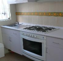 Foto de casa en condominio en venta en Las Garzas I, II, III Y IV, Emiliano Zapata, Morelos, 3044980,  no 01