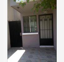 Foto de casa en venta en aaa, hacienda santa clara, monterrey, nuevo león, 2217634 no 01