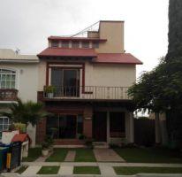 Foto de casa en venta en San Antonio de Ayala, Irapuato, Guanajuato, 3645309,  no 01