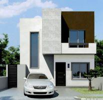 Foto de casa en venta en Los Mendoza, Corregidora, Querétaro, 1433063,  no 01