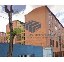 Foto de departamento en venta en Legaria, Miguel Hidalgo, Distrito Federal, 1377085,  no 01