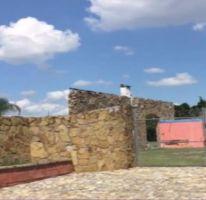 Propiedad similar 2466617 en Cadereyta Jimenez Centro.