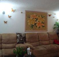 Foto de casa en venta en Lomas Estrella, Iztapalapa, Distrito Federal, 1467219,  no 01