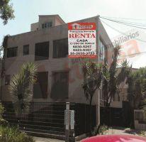 Foto de oficina en renta en Insurgentes San Borja, Benito Juárez, Distrito Federal, 2094339,  no 01