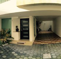 Foto de casa en condominio en venta en Extremadura Insurgentes, Benito Juárez, Distrito Federal, 2795183,  no 01