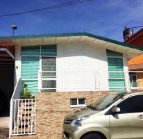 Foto de casa en venta en Jardines de Cuernavaca, Cuernavaca, Morelos, 2815277,  no 01