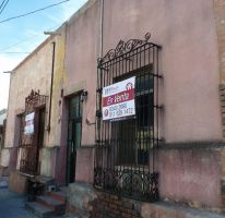 Foto de casa en venta en Centro, Monterrey, Nuevo León, 1981808,  no 01