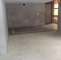 Foto de casa en renta en Lomas de Tecamachalco, Naucalpan de Juárez, México, 2451538,  no 01