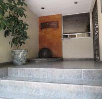 Foto de departamento en renta en Tacuba, Miguel Hidalgo, Distrito Federal, 2811540,  no 01