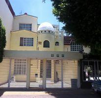 Foto de casa en venta en Jardines del Alba, Cuautitlán Izcalli, México, 2404475,  no 01