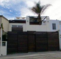 Foto de casa en venta en Colinas de Agua Caliente, Tijuana, Baja California, 3924214,  no 01