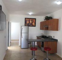 Foto de departamento en venta en Las Ceibas, Bahía de Banderas, Nayarit, 2346306,  no 01