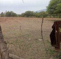 Foto de terreno habitacional en venta en Santa Cruz de las Flores, Tlajomulco de Zúñiga, Jalisco, 4335136,  no 01