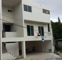 Foto de casa en venta en Obrera, Tampico, Tamaulipas, 4321790,  no 01