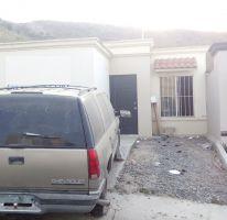 Foto de casa en venta en Cuesta Blanca, Tijuana, Baja California, 2408502,  no 01