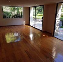 Foto de casa en venta en San Jerónimo Lídice, La Magdalena Contreras, Distrito Federal, 4627222,  no 01