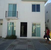 Foto de casa en renta en Misión Privadas Residenciales, Irapuato, Guanajuato, 1393403,  no 01