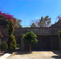 Foto de casa en venta en Bosques de Aragón, Nezahualcóyotl, México, 4428017,  no 01