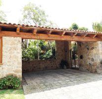 Foto de casa en condominio en venta en Atlas Colomos, Zapopan, Jalisco, 2345110,  no 01