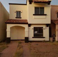 Foto de casa en venta en Puerta Real Residencial, Hermosillo, Sonora, 3010528,  no 01