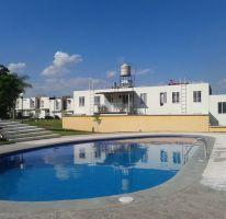 Foto de casa en venta en Atlacholoaya, Xochitepec, Morelos, 1753637,  no 01
