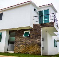 Foto de casa en venta en Cocoyoc, Yautepec, Morelos, 4596312,  no 01