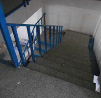 Foto de edificio en venta en Anahuac I Sección, Miguel Hidalgo, Distrito Federal, 2965366,  no 01