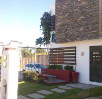 Foto de casa en venta en Brisas del Carmen, León, Guanajuato, 2578417,  no 01