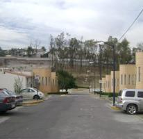 Foto de casa en venta en Granjas Lomas de Guadalupe, Cuautitlán Izcalli, México, 2996752,  no 01