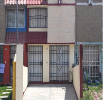 Foto de casa en venta en Joyas de Cuautitlán, Cuautitlán, México, 3024681,  no 01