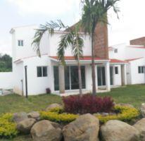 Foto de casa en venta en Cocoyoc, Yautepec, Morelos, 4430074,  no 01